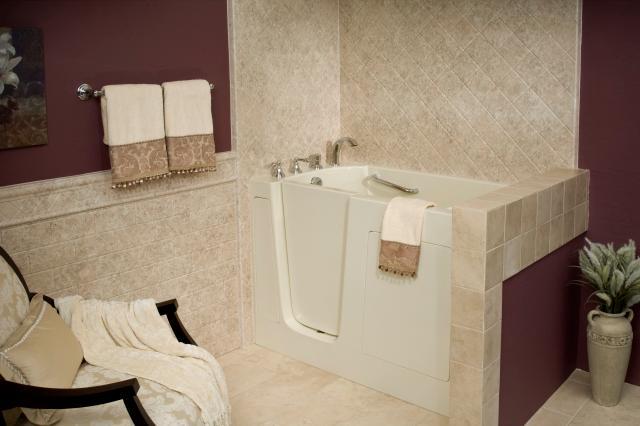 Tri cities bathroom remodeling for Bathroom remodel yakima wa